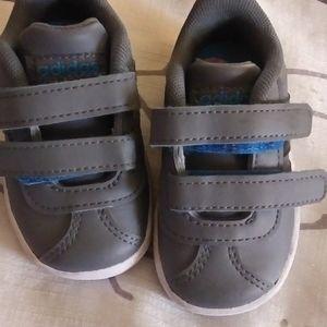 Kids ADIDAS sneakers